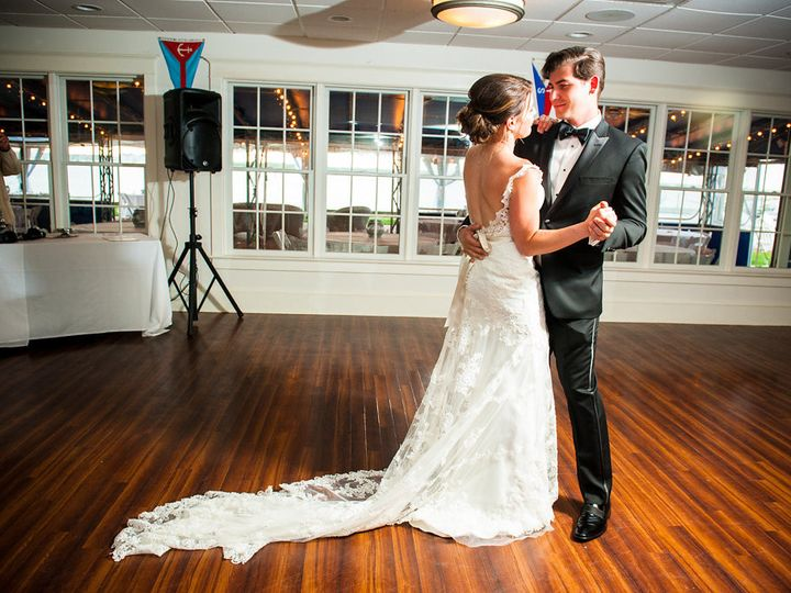 Tmx 1509469822300 04563259 Cherry Hill, NJ wedding dj