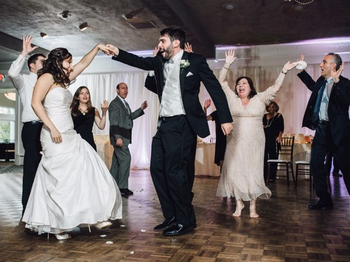 Tmx 1510329816985 Twisted Oaks Studio 508 Cherry Hill, NJ wedding dj