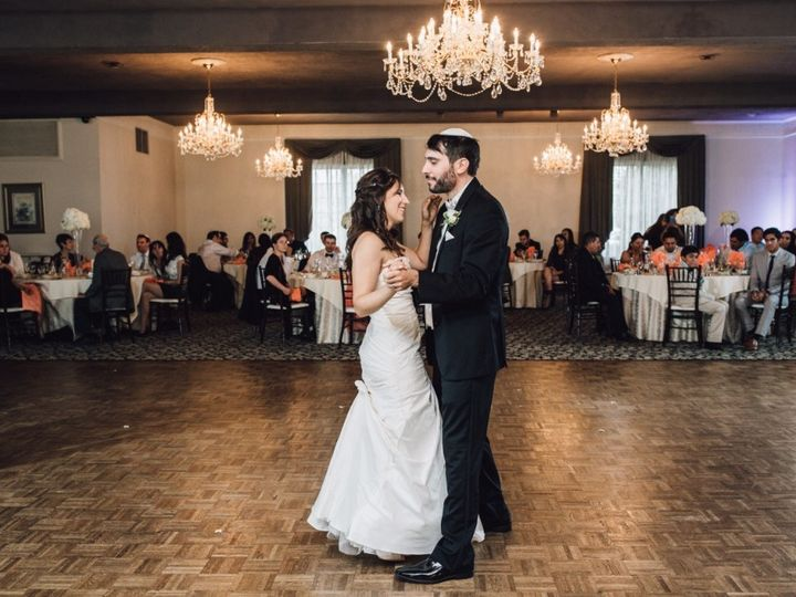 Tmx 1510330009365 Twisted Oaks Studio 378 Cherry Hill, NJ wedding dj