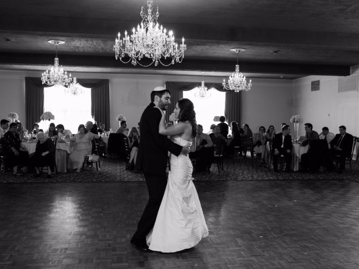 Tmx 1510330009496 Twisted Oaks Studio 380 Cherry Hill, NJ wedding dj