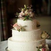 Tmx 1460744819903 Ilbzy3ecm0yvh9x Yqxgggybwfsij4bvkfj6yukan0jrjvaowm Quincy, MA wedding florist