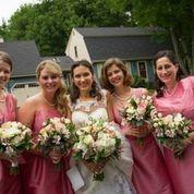 Tmx 1460744972479  Yemru7zlpqdzxer1yeoyow3bysapscbguvqswahq74ovl1iwa Quincy, MA wedding florist