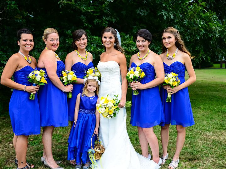 Tmx 1460745041751 Knc3045 Quincy, MA wedding florist