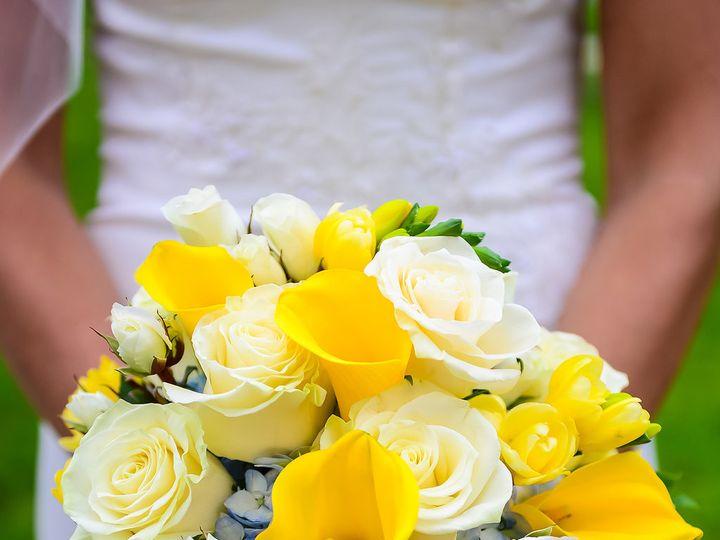 Tmx 1460745093220 Knc3233 Quincy, MA wedding florist