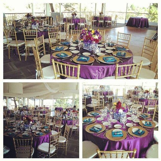 lcf purple
