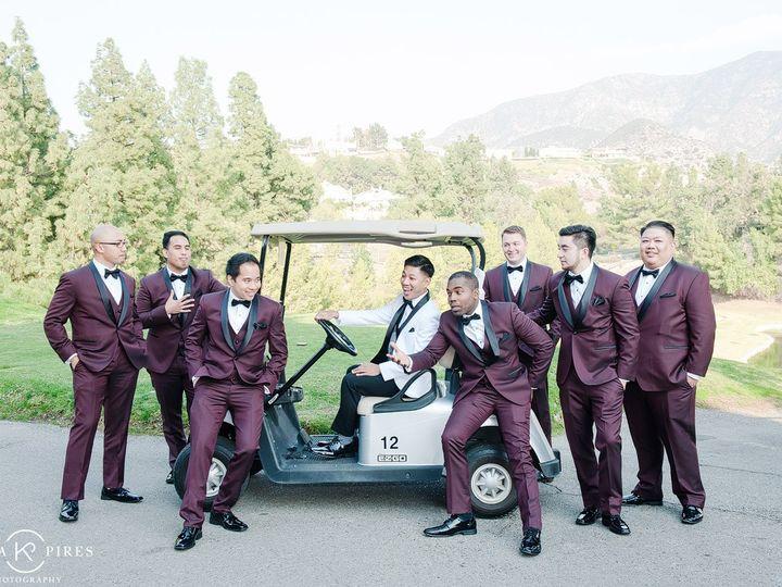 Tmx 0079 51 40791 158086934364654 La Canada Flintridge, CA wedding venue