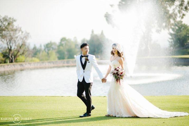 Tmx 0199 716x478 51 40791 158086934361847 La Canada Flintridge, CA wedding venue