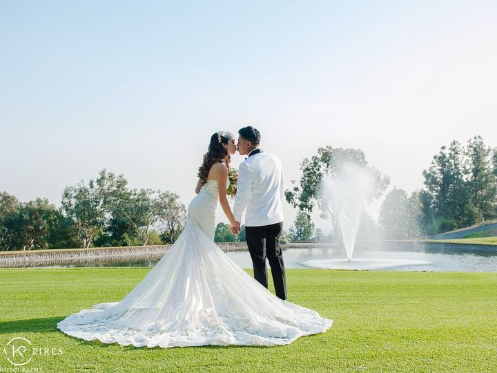 Tmx 0206 51 40791 158086934357480 La Canada Flintridge, CA wedding venue