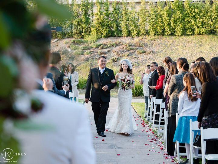 Tmx 0366 51 40791 158086934345662 La Canada Flintridge, CA wedding venue