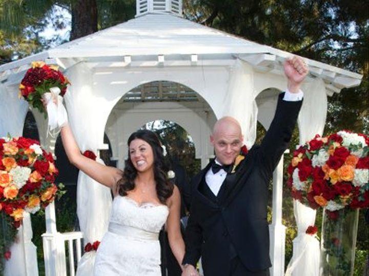 Tmx 1313514260466 Giamemail0008 La Canada Flintridge, CA wedding venue