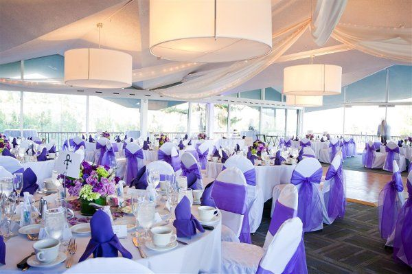 Tmx 1313514550060 671Large La Canada Flintridge, CA wedding venue