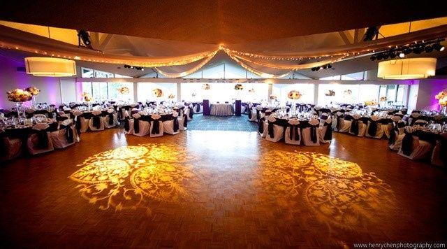 Tmx 1478904687031 Grand Ballroom La Canada Flintridge, CA wedding venue
