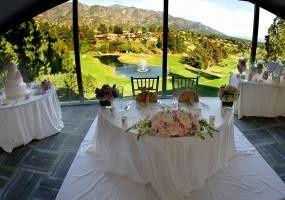 Tmx 1478904739358 Optionssigimg La Canada Flintridge, CA wedding venue