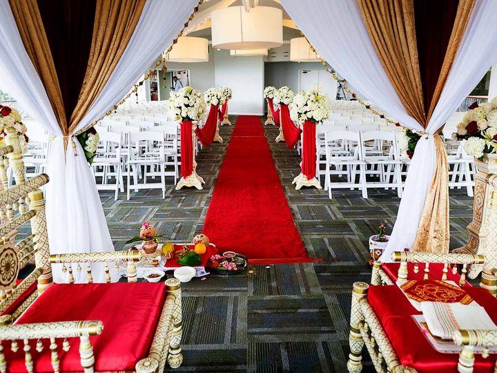 Tmx 1478906500597 Indian Ceremony Indorrs La Canada Flintridge, CA wedding venue