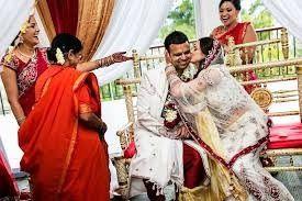 Tmx 1478906510584 Indian Ceremony La Canada Flintridge, CA wedding venue