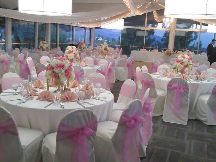 Tmx 1478906615187 Quinceanera Lcf La Canada Flintridge, CA wedding venue