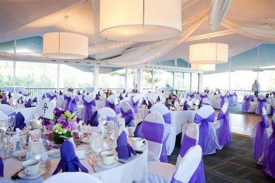 Tmx 1478906615192 Reception Lcf La Canada Flintridge, CA wedding venue