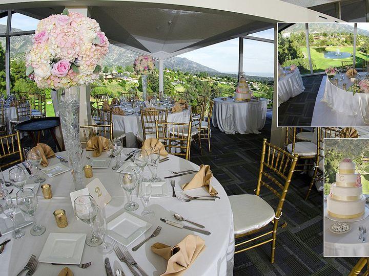Tmx 22 23 Ball Room Copy 3 1 51 40791 159907747121500 La Canada Flintridge, CA wedding venue