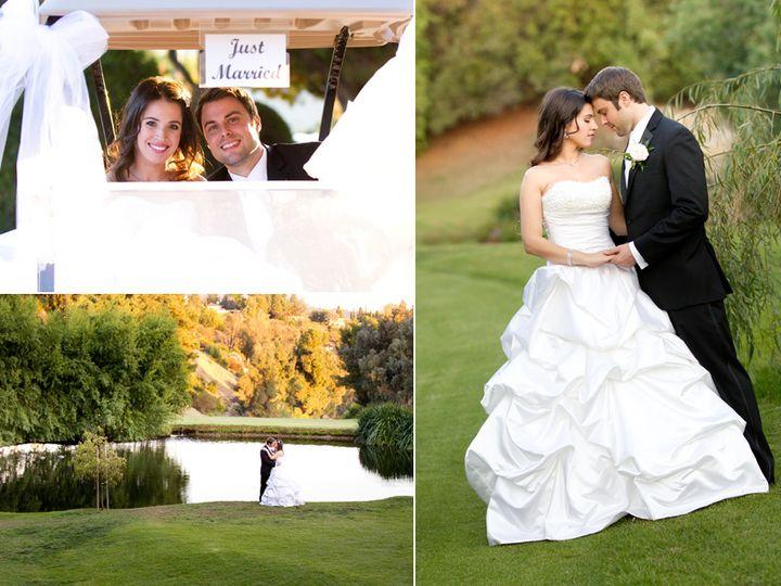 Tmx 50 La Canada Flintridge Country Club 129 1 1 51 40791 159907746551480 La Canada Flintridge, CA wedding venue