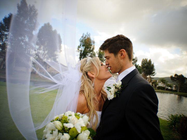 Tmx Adobestock 14110968 51 40791 159907784165108 La Canada Flintridge, CA wedding venue