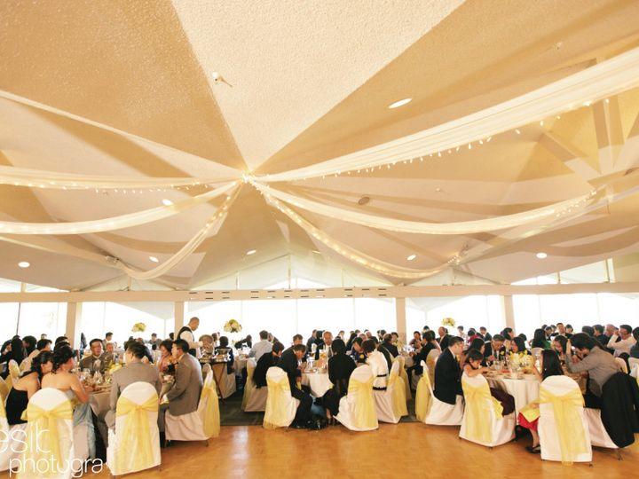 Tmx Desi Baytan Ballroom 51 40791 159907782039974 La Canada Flintridge, CA wedding venue