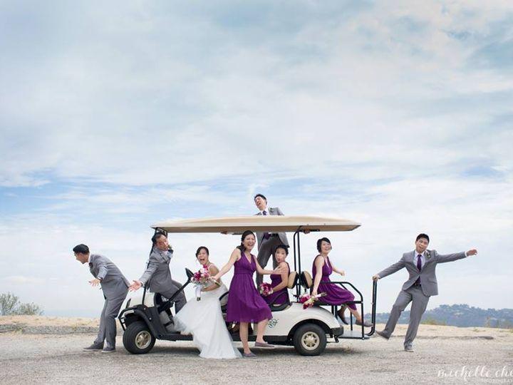 Tmx Fun Wedding Party 51 40791 159907781644540 La Canada Flintridge, CA wedding venue