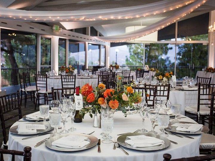 Tmx Jewish Wedding La Caada Flintridge Country Club California Usa 0051 51 40791 158086934456780 La Canada Flintridge, CA wedding venue