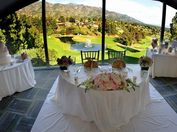 Tmx Panoramic Views Venue 51 40791 158344736072040 La Canada Flintridge, CA wedding venue