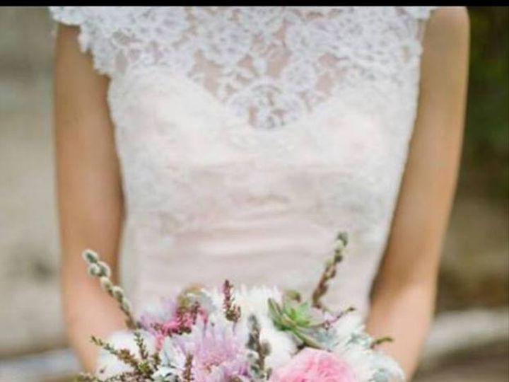 Tmx 1456934925112 Main3 Spring, TX wedding florist