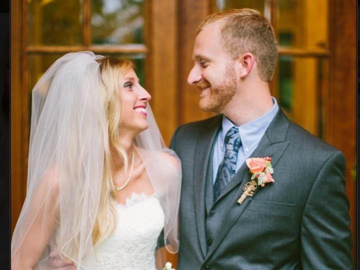 Tmx 1456934942154 4 Spring, TX wedding florist
