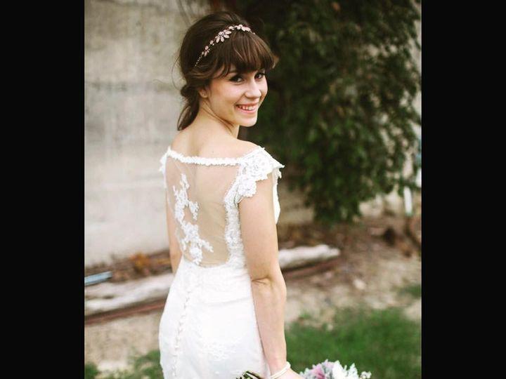 Tmx 1456935298557 2 Spring, TX wedding florist