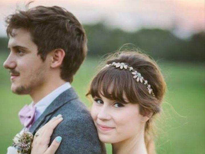 Tmx 1456935461905 522 Spring, TX wedding florist