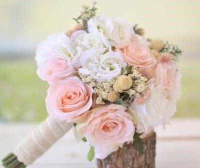 Tmx 1456935470409 1 Spring, TX wedding florist