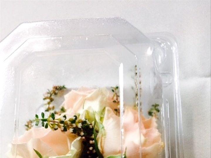 Tmx 1457410775662 Image Spring, TX wedding florist