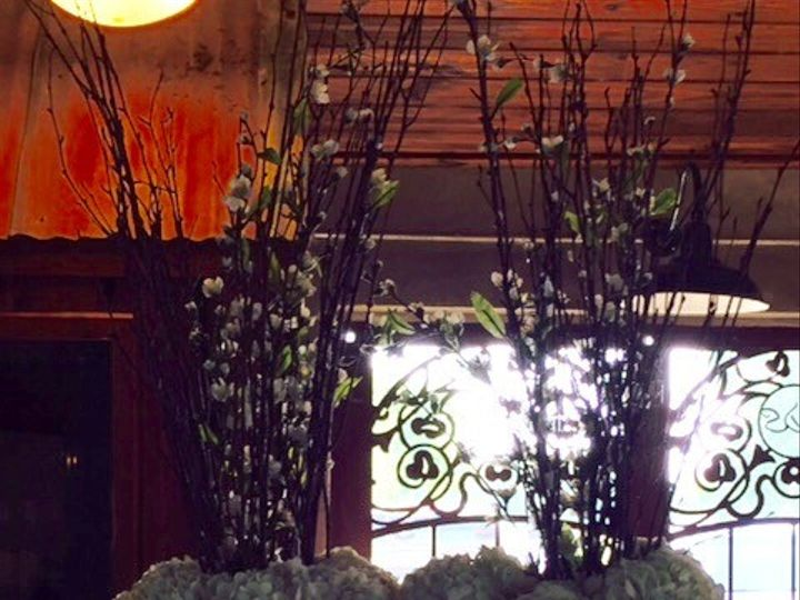 Tmx 1457410782886 Image Spring, TX wedding florist