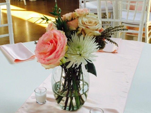 Tmx 1457410788764 Image Spring, TX wedding florist