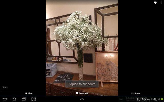 Tmx 1457410818460 Image Spring, TX wedding florist