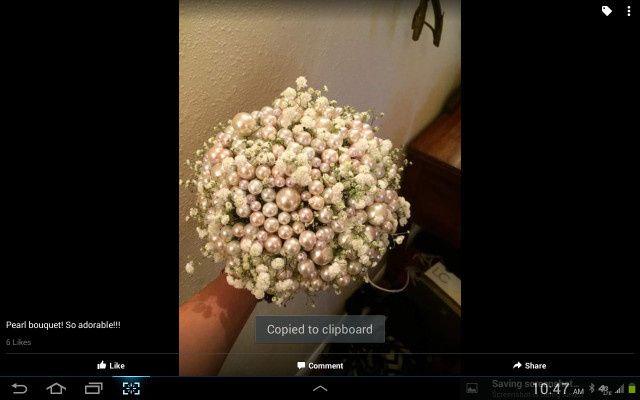 Tmx 1457410830792 Image Spring, TX wedding florist