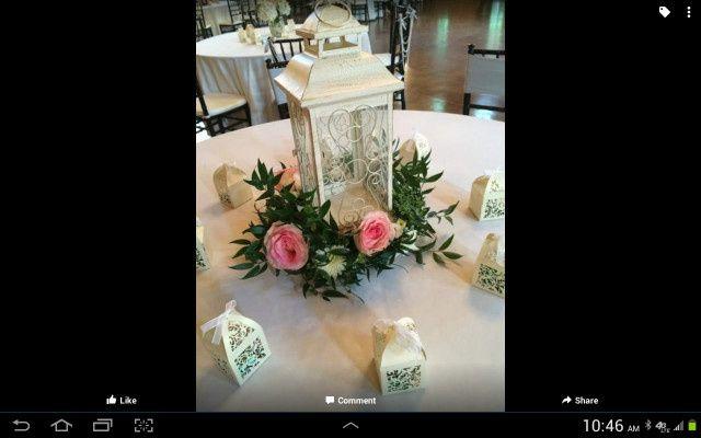 Tmx 1457410837250 Image Spring, TX wedding florist