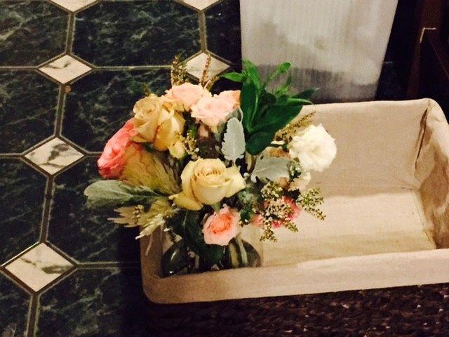 Tmx 1457410845896 Image Spring, TX wedding florist