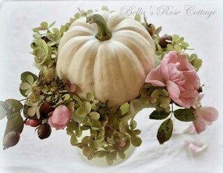 Tmx 1457410853588 Image Spring, TX wedding florist