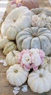 Tmx 1457410857559 Image Spring, TX wedding florist