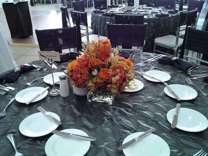 Tmx 1457410866361 Image Spring, TX wedding florist