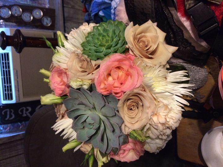 Tmx 1457410894451 Image Spring, TX wedding florist