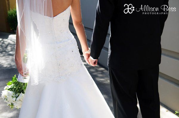 800x800 1298308181095 bdmphoenixsanctuarywedding12