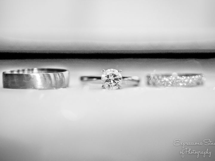 Tmx Bernsdorf 1025 51 111791 V2 East Amherst, NY wedding photography