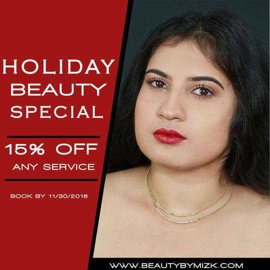 e4c6042987ab2f4f makeupbeauty