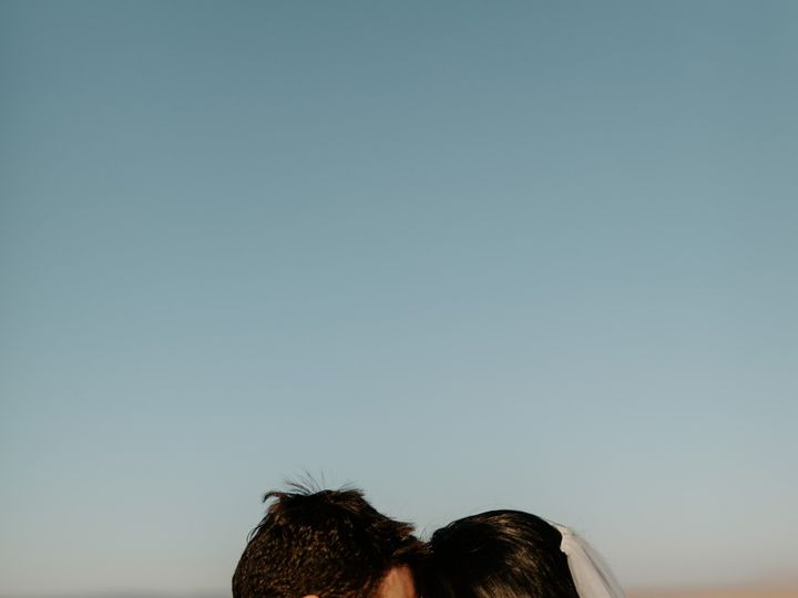 Tmx Bf1a0531 51 1041791 1568410479 Oak Harbor, WA wedding photography