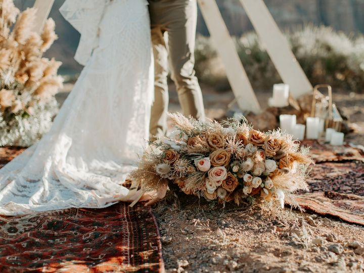Tmx Bf1a0979 51 1041791 1568410485 Oak Harbor, WA wedding photography