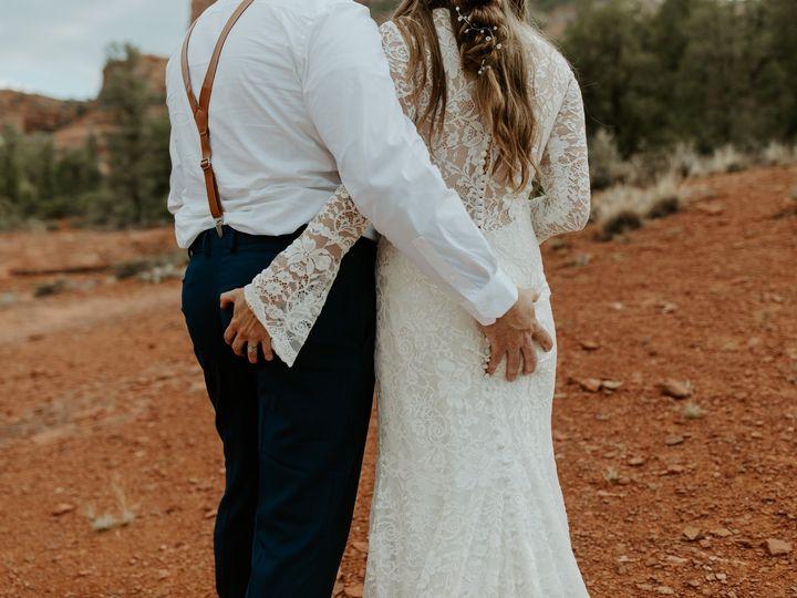 Tmx Bf1a1414 51 1041791 1568410486 Oak Harbor, WA wedding photography